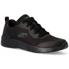 Xαμηλά Sneakers Skechers ZAPATILLAS MUJER 149541 [COMPOSITION_COMPLETE]