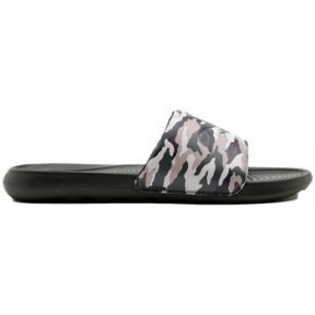 Xαμηλά Sneakers Nike PALAS VERDES VICTORI ONE SLIDE PRINT CN9678 [COMPOSITION_COMPLETE]