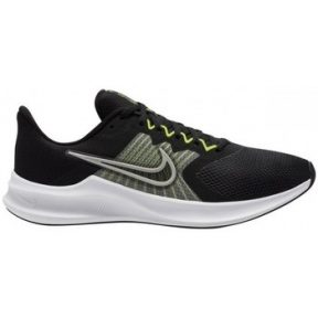 Xαμηλά Sneakers Nike ZAPATILLAS VERDE DOWNSHIFTER 11 CW3411 [COMPOSITION_COMPLETE]