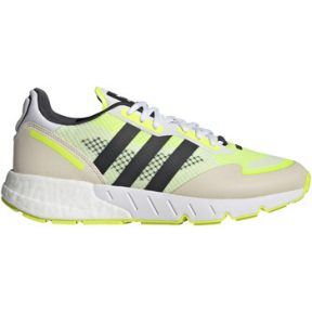 Xαμηλά Sneakers adidas Baskets ZX 1K Boost