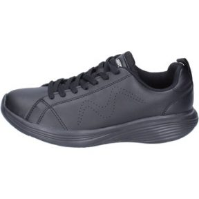 Xαμηλά Sneakers Mbt BH711 REN LACE UP Performance