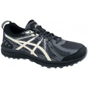 Xαμηλά Sneakers Asics ZAPATILLAS TRAIL FREQUENT 1011A034