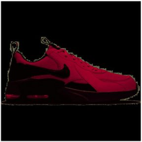 Xαμηλά Sneakers Nike Zapatillas Air Max Excee CZ4990 [COMPOSITION_COMPLETE]