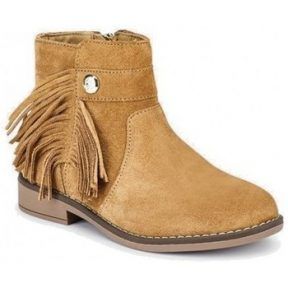 Μπότες Mayoral 25531-18