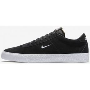 Xαμηλά Sneakers Nike Zoom Bruin AQ7941 [COMPOSITION_COMPLETE]