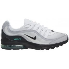 Xαμηλά Sneakers Nike copy of ZAPATILLAS AIR MAX HOMBRE CK7583 [COMPOSITION_COMPLETE]