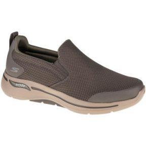 Slip on Skechers Go Walk Arch Fit [COMPOSITION_COMPLETE]