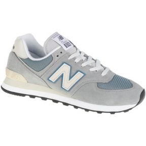Xαμηλά Sneakers New Balance ML574BA2 [COMPOSITION_COMPLETE]