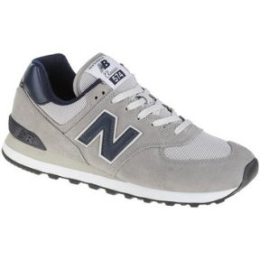 Xαμηλά Sneakers New Balance ML574AC2 [COMPOSITION_COMPLETE]