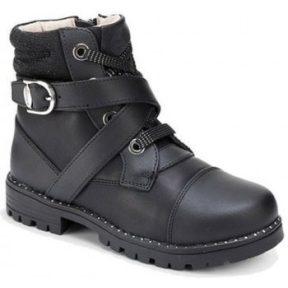 Μπότες Mayoral 25533-18 [COMPOSITION_COMPLETE]