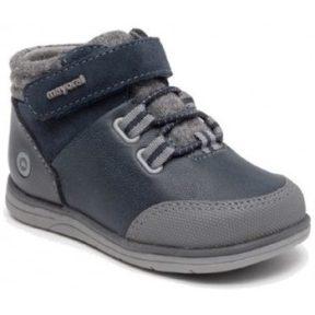 Μπότες Mayoral 25523-18 [COMPOSITION_COMPLETE]
