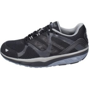 Xαμηλά Sneakers Mbt BH838 LEASHA TRAIL LACE UP Dynamic [COMPOSITION_COMPLETE]