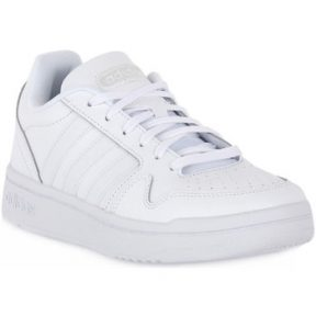 Xαμηλά Sneakers adidas POST MOVE [COMPOSITION_COMPLETE]