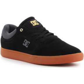 Xαμηλά Sneakers DC Shoes Sneakersy DC ADYS100029-XKSK [COMPOSITION_COMPLETE]