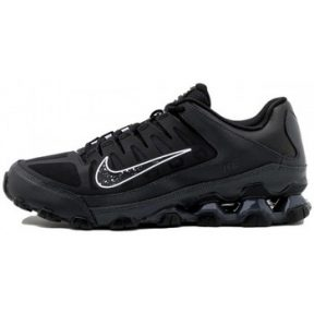 Xαμηλά Sneakers Nike ZAPATILLAS MANCHAS REAX 8 TR MESH 621716 [COMPOSITION_COMPLETE]
