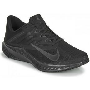 Xαμηλά Sneakers Nike ZAPATILLAS NEGRAS QUEST 3 CD0230 [COMPOSITION_COMPLETE]