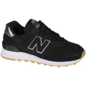 Xαμηλά Sneakers New Balance WL574SCP [COMPOSITION_COMPLETE]