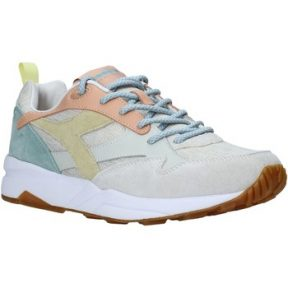 Xαμηλά Sneakers Diadora 201175804 [COMPOSITION_COMPLETE]