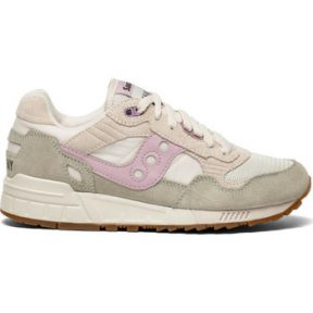 Xαμηλά Sneakers Saucony Baskets femme shadow 5000 [COMPOSITION_COMPLETE]