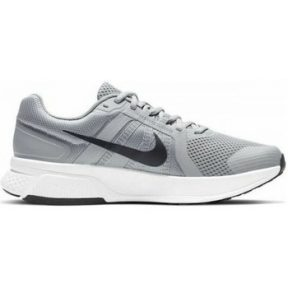 Xαμηλά Sneakers Nike ZAPATILLAS GRISES RUN SWIFT 2 CU3517 [COMPOSITION_COMPLETE]