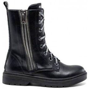 Μπότες Replay 25683-24 [COMPOSITION_COMPLETE]