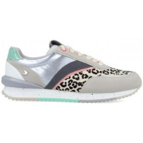 Xαμηλά Sneakers Gioseppo ZAPATILLAS MUJER 64352 [COMPOSITION_COMPLETE]