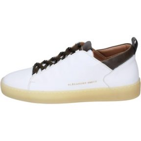 Xαμηλά Sneakers Alexander Smith BH890 [COMPOSITION_COMPLETE]