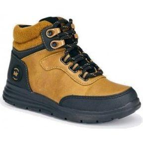 Μπότες Mayoral 25568-18