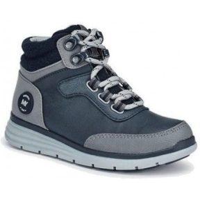 Μπότες Mayoral 25569-18