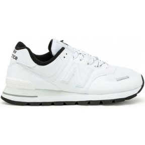Xαμηλά Sneakers New Balance ML574DTA [COMPOSITION_COMPLETE]