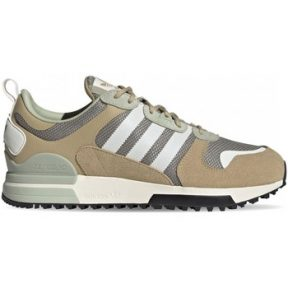 Xαμηλά Sneakers adidas H01849 ZX 700 HD [COMPOSITION_COMPLETE]
