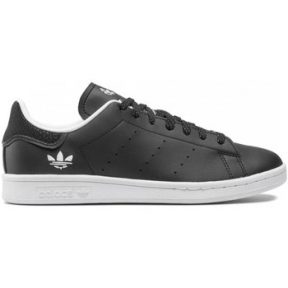 Xαμηλά Sneakers adidas H05341 STAN SMITH [COMPOSITION_COMPLETE]
