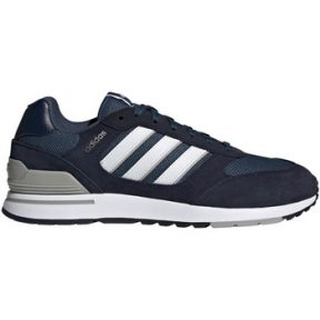 Xαμηλά Sneakers adidas GV7303 [COMPOSITION_COMPLETE]