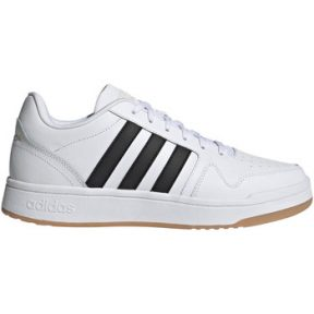 Xαμηλά Sneakers adidas H00462 [COMPOSITION_COMPLETE]