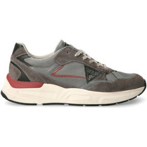 Xαμηλά Sneakers Guess FMIMO8 SUE12 [COMPOSITION_COMPLETE]
