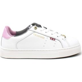 Xαμηλά Sneakers Trussardi 79A00703-9Y099998 [COMPOSITION_COMPLETE]