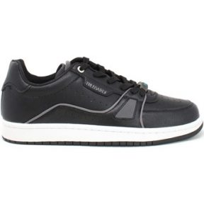 Xαμηλά Sneakers Trussardi 77A00375-9Y099998 [COMPOSITION_COMPLETE]