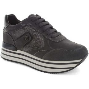 Xαμηλά Sneakers Lumberjack SWA0312 002 Z94 [COMPOSITION_COMPLETE]