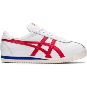 Xαμηλά Sneakers Asics 1183B397 [COMPOSITION_COMPLETE]