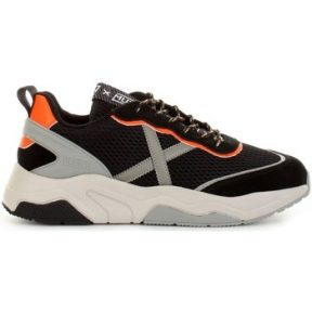 Xαμηλά Sneakers Munich 8770 [COMPOSITION_COMPLETE]