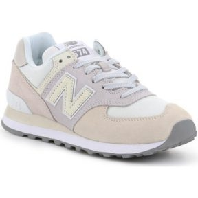 Xαμηλά Sneakers New Balance WL574WL2 [COMPOSITION_COMPLETE]