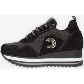Xαμηλά Sneakers Comart 1A3963PM [COMPOSITION_COMPLETE]