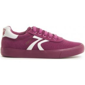 Xαμηλά Sneakers Sweden Kle 72679 [COMPOSITION_COMPLETE]