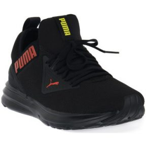 Xαμηλά Sneakers Puma 07 ENZO BETA [COMPOSITION_COMPLETE]