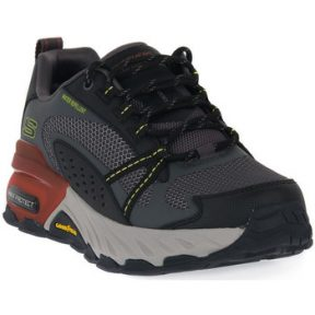 Xαμηλά Sneakers Skechers CCMT MAX PROTECT [COMPOSITION_COMPLETE]