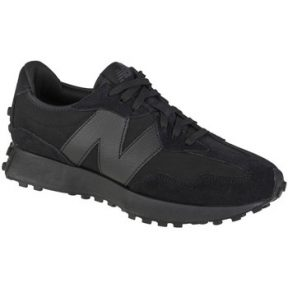 Xαμηλά Sneakers New Balance MS327LX1 [COMPOSITION_COMPLETE]