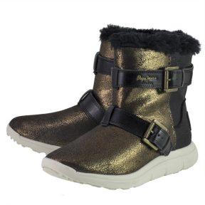 Pepe Jeans – Pepe Jeans Hyke W Snow PLS30762-099 – 00826