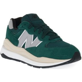 Xαμηλά Sneakers New Balance M574HR1 [COMPOSITION_COMPLETE]