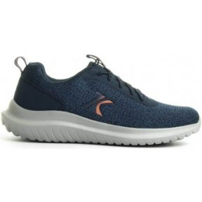 Xαμηλά Sneakers Sweden Kle 72808 [COMPOSITION_COMPLETE]