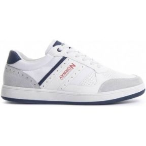 Xαμηλά Sneakers Geographical Norway 72581 [COMPOSITION_COMPLETE]